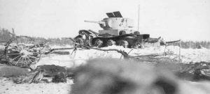 377 отдельный танковый батальон 026