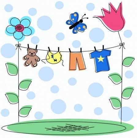 Детские рисунки иллюстрации 008