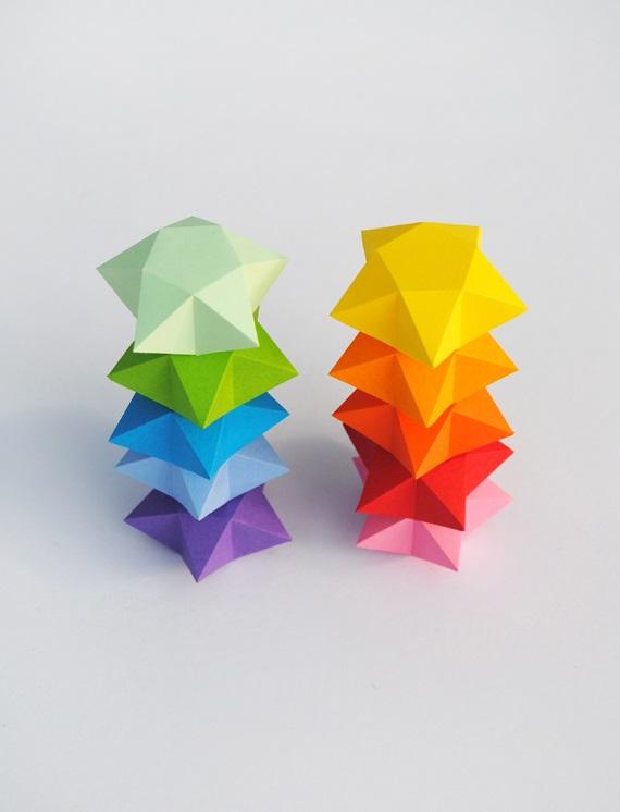 опыт это фото шаблоны для оригами есть места особенные