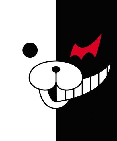 Отчаяние аниме арт 006