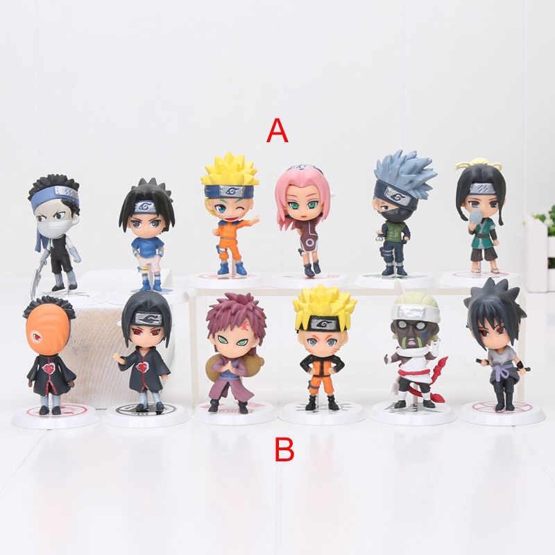 Рисунки аниме куклы 011