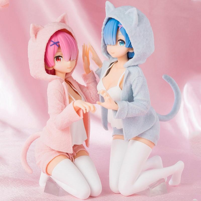 Рисунки аниме куклы 013