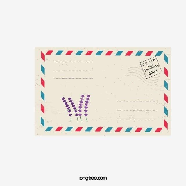 Украшения для письма 014