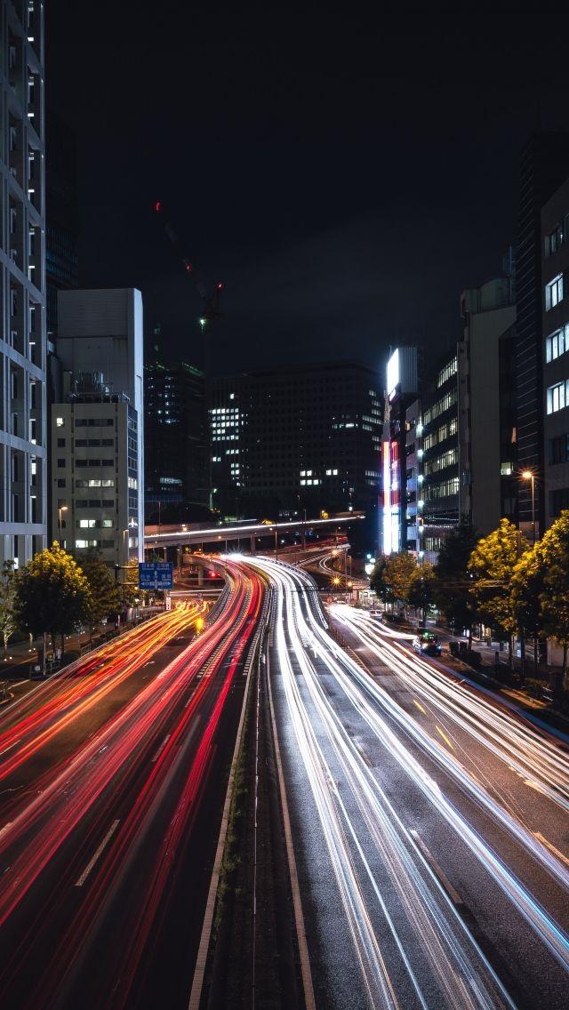 Япония обои на айфон 016