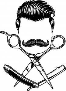 Art barber 026