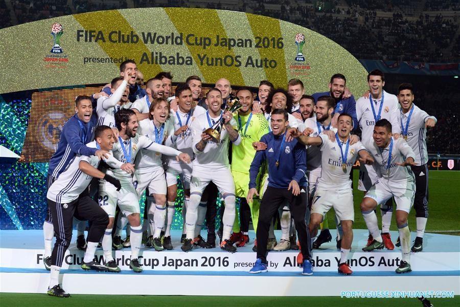Mundial de clubes 2016 001