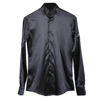 Красивые рубашки латина 013