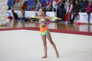 Самые красивые купальники для художественной гимнастики 023