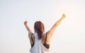 Как взять под контроль сложные отношения между вашим разумом и животом