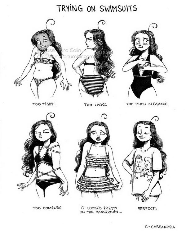 Арт картинки кудрявые девочки 011
