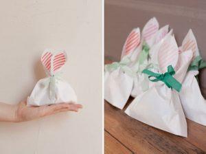 Большая упаковка конфет в школу на день рождение 027