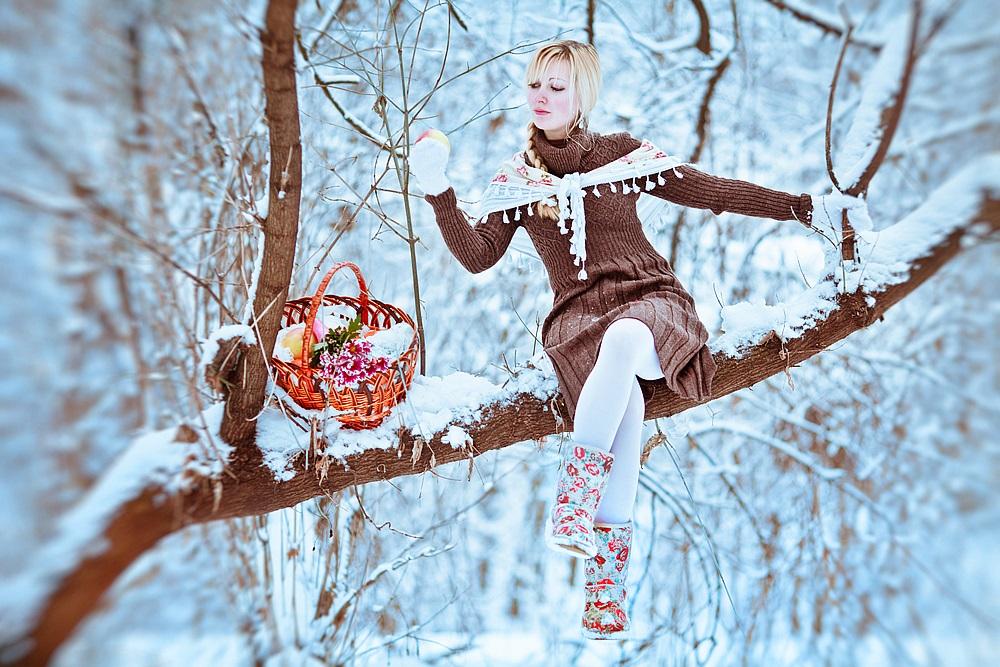 этой любовной зимние фотосессии в краснодаре брюки женские