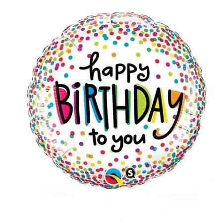 Красивые эмоджи поздравления с днем рождения 016