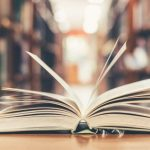 Почему книги так важны для вас?