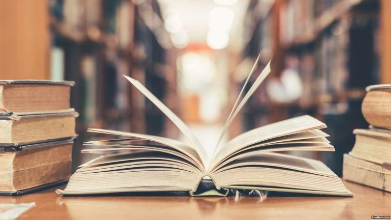 Почему книги так важны для вас