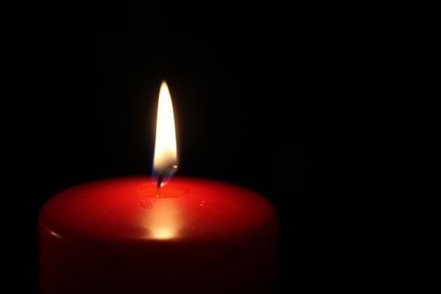 4 способа почтить память погибших и по-прежнему заботиться о себе во время праздников