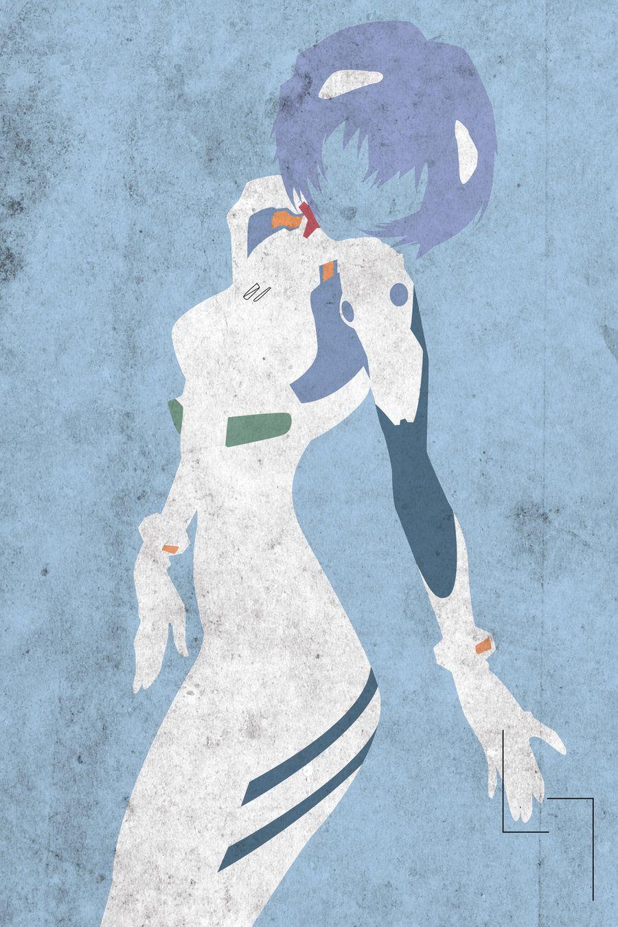 Аниме картинки лучшая в мире первая любовь 009