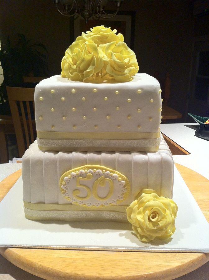 Красивый и вкусный торт на юбилей женщине 80 лет фото 005