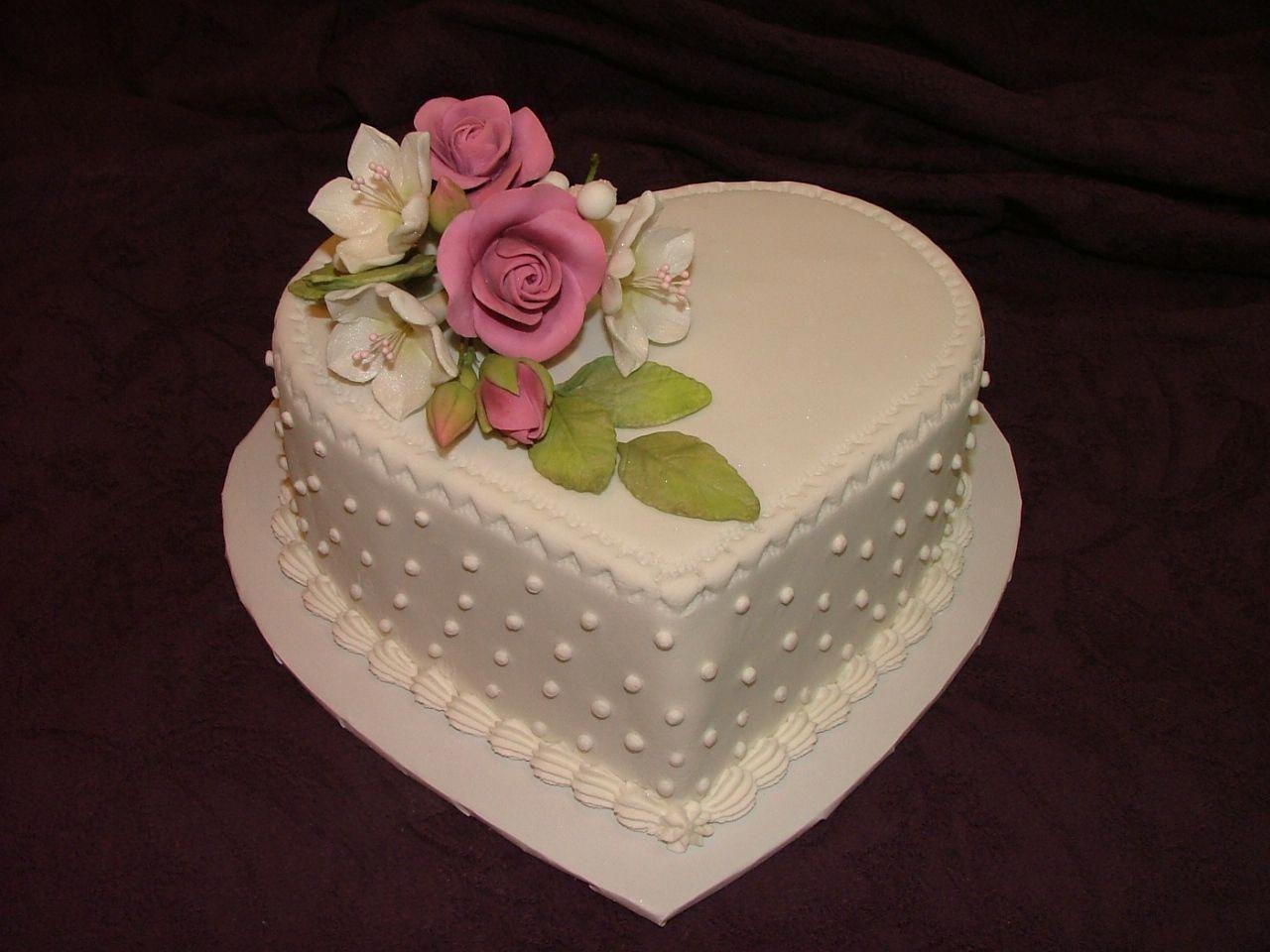 Красивый и вкусный торт на юбилей женщине 80 лет фото 007