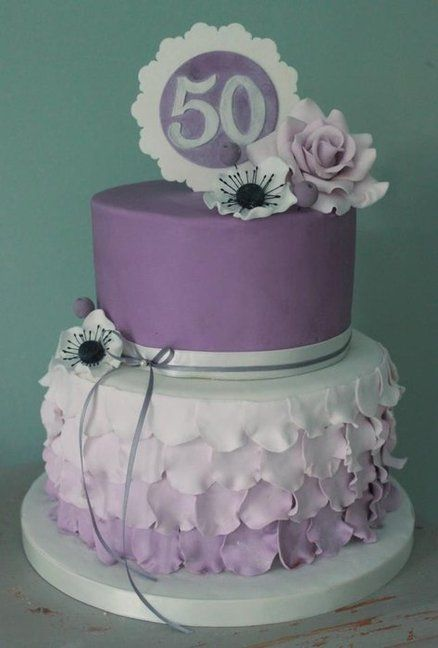 Красивый и вкусный торт на юбилей женщине 80 лет фото 010