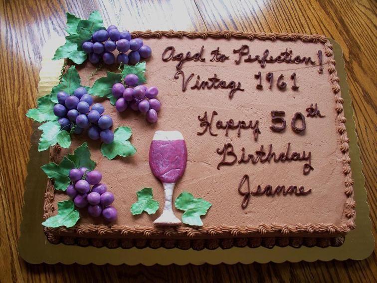 Красивый и вкусный торт на юбилей женщине 80 лет фото 012