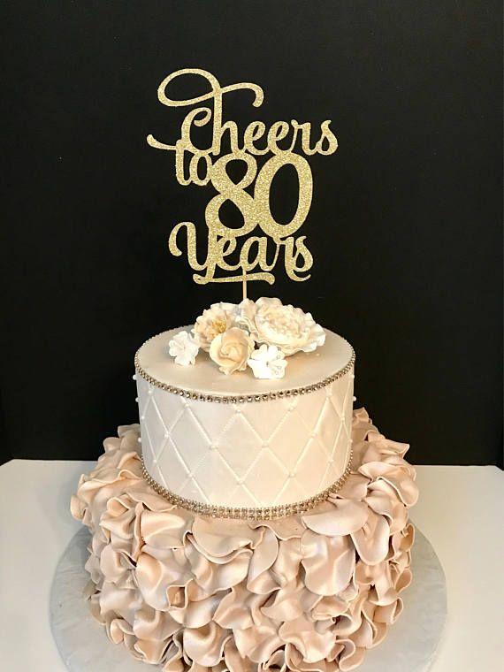 Красивый и вкусный торт на юбилей женщине 80 лет фото 014