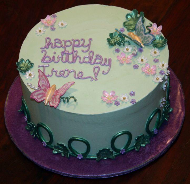 Красивый и вкусный торт на юбилей женщине 80 лет фото 023