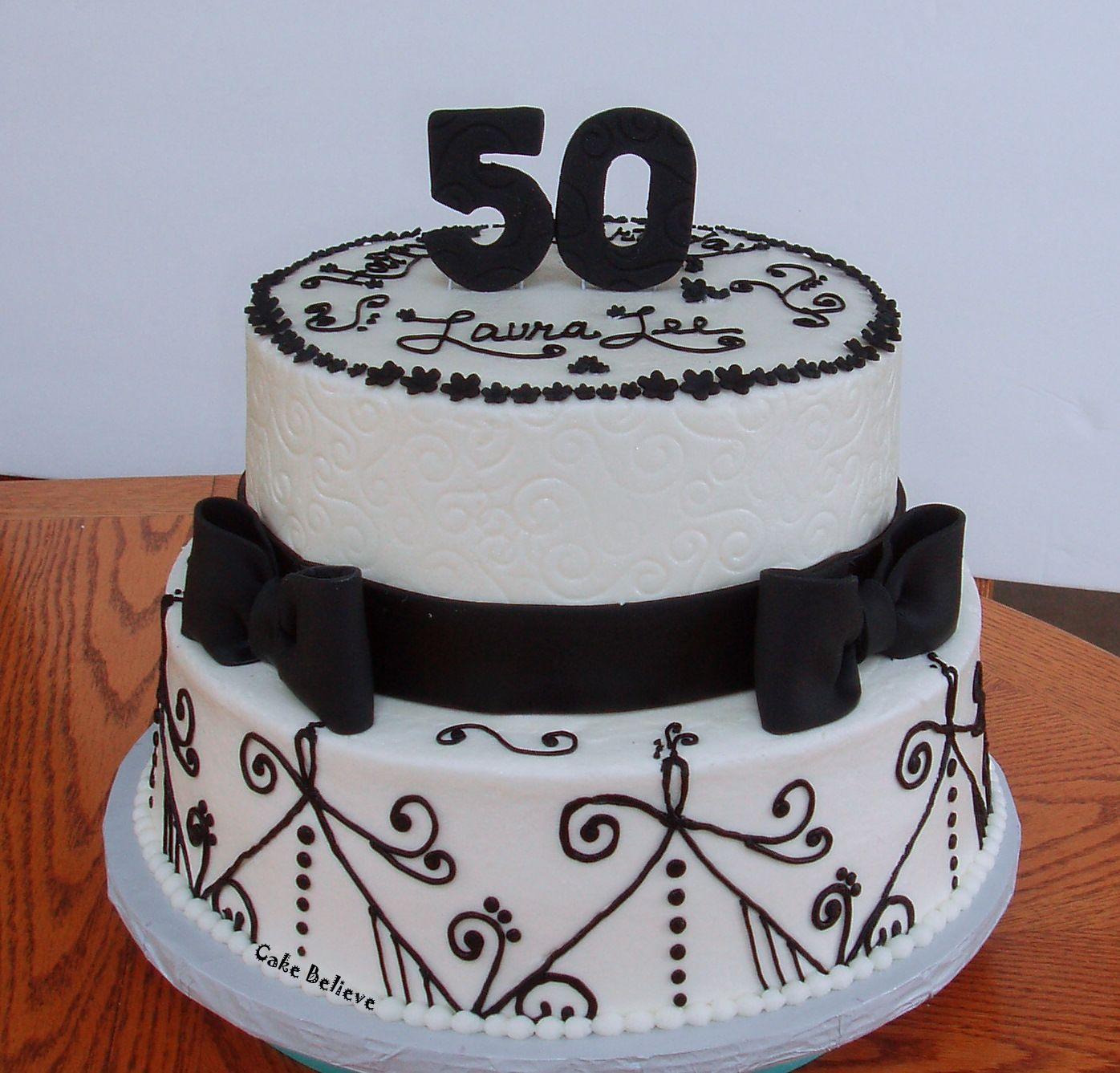 Красивый и вкусный торт на юбилей женщине 80 лет фото 031