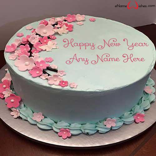 Красивый и вкусный торт на юбилей женщине 80 лет фото