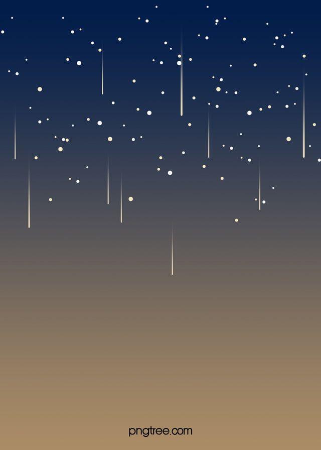 Звездное небо обои на айфон 6 012