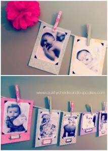 красивые открытки с днём рождения Денис
