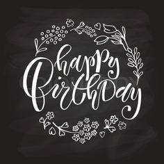Лучшие открытки с днем рождения Леша картинки 011