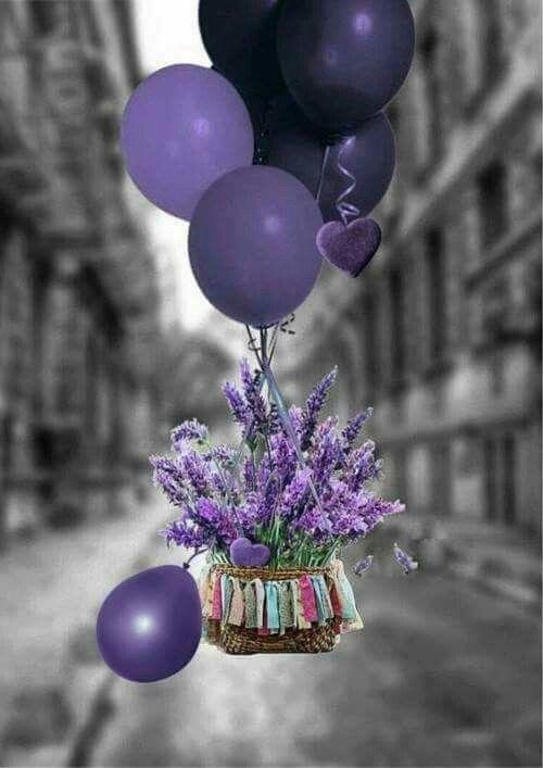 Милая Надюша с днем рождения картинки 021