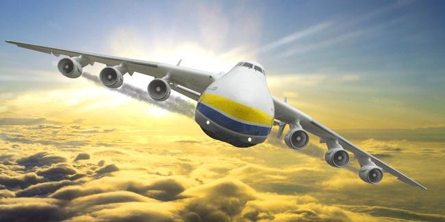 День авиации Украины поздравления в открытках 25