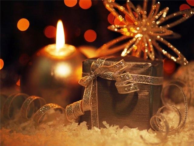 День рождение в новый год лучшие поздравления 03