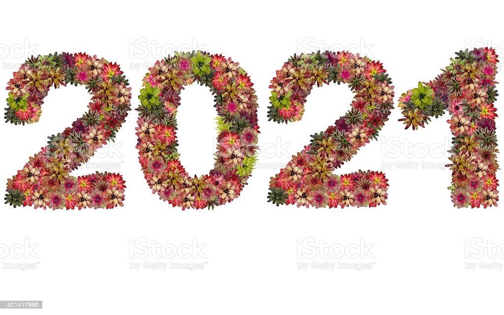 Картинки на Новый год 2021 лучшая подборка (9)