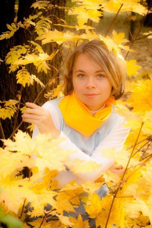 Осенью в пальто идеи для фотосессии 18