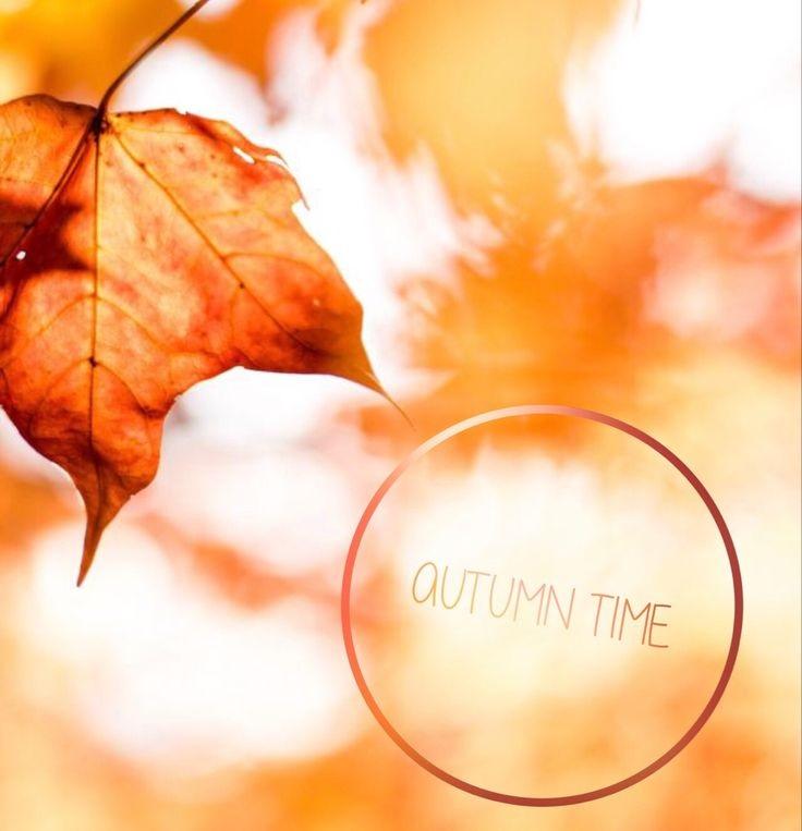 Осень ты прекрасна картинки поделки 25