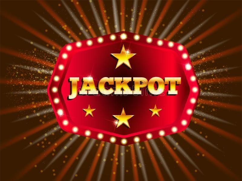 Поздравления с победой в лотереи 09