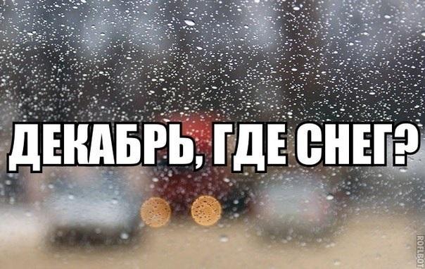Прикольные картинки про зиму с надписями 18