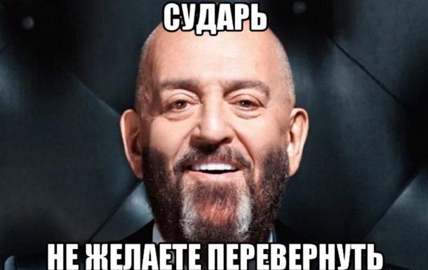 Смешные мемы про день рождения в новый год 15
