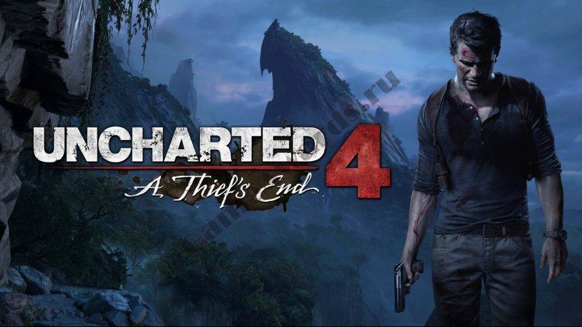 Топ 3 лучших эксклюзива Sony PlayStation 4 2