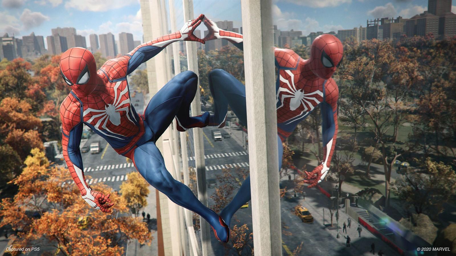 Топ 3 лучших эксклюзива Sony PlayStation 4 3