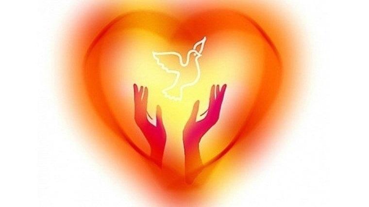 Всемирный день доброты 14