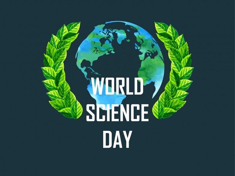 Всемирный день науки 09