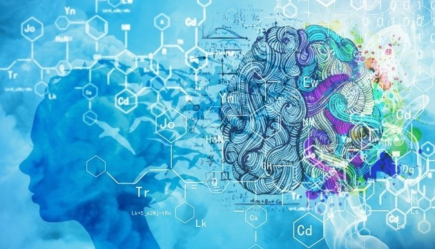 Всемирный день науки 19