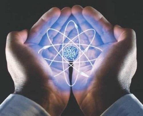 Всемирный день науки 23