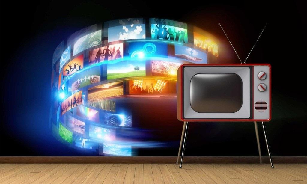 Всемирный день телевидения 01