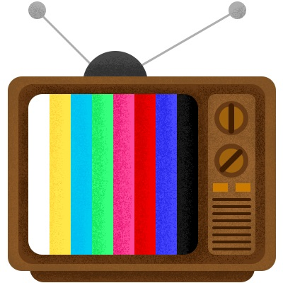 Всемирный день телевидения 18