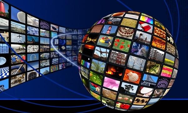 Всемирный день телевидения 22